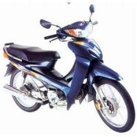 Buy cheap 70cc Moped Scooter product