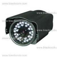 Cameras Outdoor Box Network camera