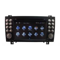 China Special Car DVD/GPS on sale