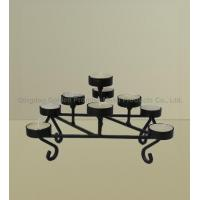Buy cheap Many Heads Candle Stand product