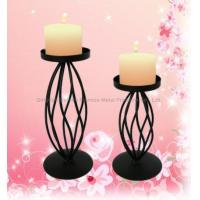 Buy cheap Candle Gift Set product