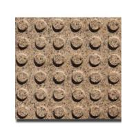 Buy cheap blind stone (3) product