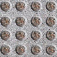 Buy cheap blind stone (6) product