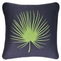 Buy cheap Frond EcoArt Organic Pillow product