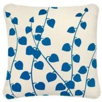 Buy cheap Licorice EcoArt Organic Pillow product