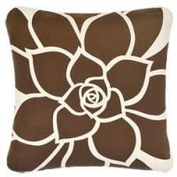 Buy cheap Rosette EcoArt Organic Pillow product