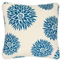 Buy cheap Dahlia EcoArt Organic Pillow product