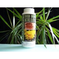 Buy cheap Bed Bug Killer product