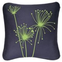 Buy cheap Papyrus EcoArt Organic Pillow product