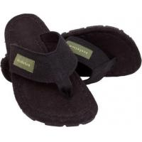 Buy cheap The Pacific Beach Sandals (recycled tire tread soles) - Women product