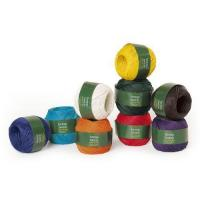 Buy cheap Organic Hemp B-Waxed Twine 200' product