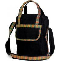 Buy cheap Organic Hemp Luna Bag product