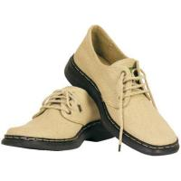 Buy cheap Organic Hemp The Oxfords product