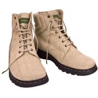 Buy cheap Organic Hemp Men's Boots product