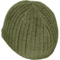 Buy cheap Organic Hemp Kali Knit Hat product