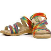Buy cheap Organic Hemp SanFrancisco Sandal product