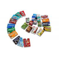 Buy cheap Paperboard Package (Non Food Contact) product