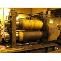 Buy cheap Metal Working Machinery from Wholesalers