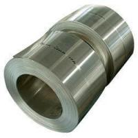Buy cheap Nickel Silver Sheets / Strips from Wholesalers