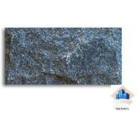 Other natural stone Nas 111