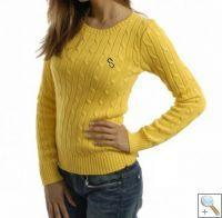 Buy cheap Cable Sweaters product