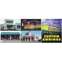 Buy cheap Awnings product