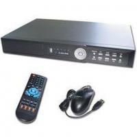 Buy cheap DVR (Standalone) product