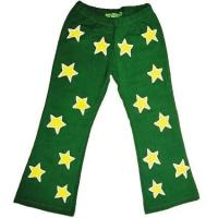 Buy cheap Forest Superstar Pants from Wholesalers