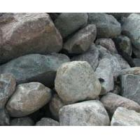 Buy cheap Natural Michigan Boulders product
