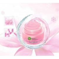 Garnier Aqua Defense Hydra Gel Essence 50ml