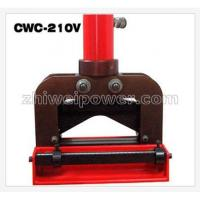 Buy cheap Direct hydraulic tongs from Wholesalers