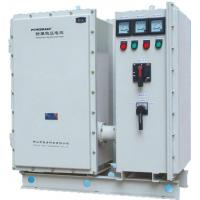 Buy cheap Special Regulators Anti-explosion regulated power supply product