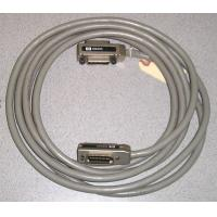 Buy cheap Agilent/HP 10833C 13.2 Foot HPIB Cable product