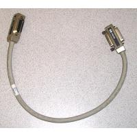 Buy cheap Agilent/HP 10833D 1.5 Foot HPIB Cable product