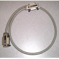 Buy cheap Agilent/HP 10833A 3.3 Feet HPIB Cable product