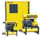 Buy cheap Rotary Blowers, Vacuum Blowers & Pumps product