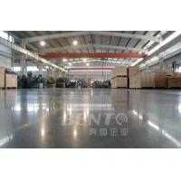 Buy cheap BT-WR2 selenium titanium alloy wear-resisting flooring system product