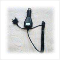 Buy cheap FOR SONY-ERICSSON cell phone car charger for SonyEricsson W910i cck 24 product