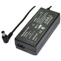 Buy cheap Adapters Laptop product