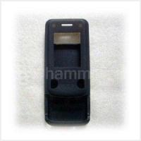 Buy cheap FOR SONY-ERICSSON cell phone silicon cover for Sony Ericsson W760 CCO 151 product