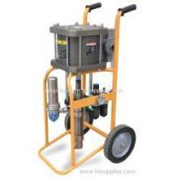 Quality pneumatic paint sprayer ST-2546 pneumatic paint sprayer for sale