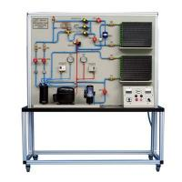 Buy cheap Refrigeration / Air Condition System KR-115 Refrigeration Cycle and Heat Pump System product