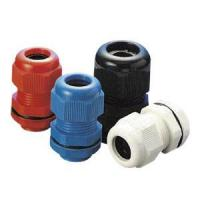Buy cheap NYLON CABLE GLAND Mould from Wholesalers