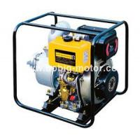 Buy cheap Water Pumps BDP40/ BDP40E from Wholesalers