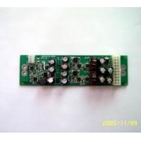 Buy cheap 12v dc/dc power supply from Wholesalers