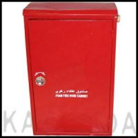 Buy cheap HYDRANT CABINET (FOAM) from Wholesalers