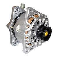 Buy cheap Ford Alternator (12V) (08) from Wholesalers
