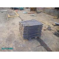 Buy cheap Sand Bucket Dredger Series product