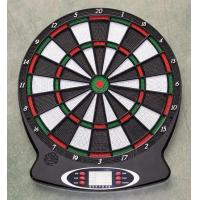Buy cheap Electronic dartboards product