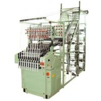 China YTB-D10/25 Double Layer Needle Loom on sale